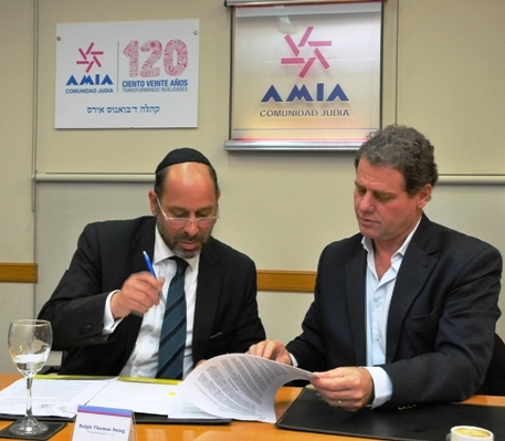 Firma AMIA Sbase 1(1)