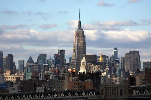 NYC (189)
