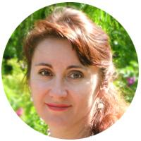 Olga Valeeva