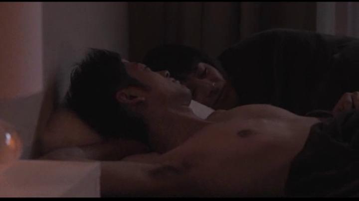 Doushitemo Furetakunai Movie (77)