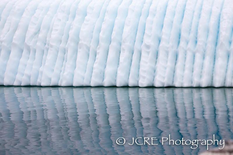 Antartica_1