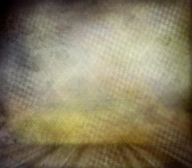 Room 2 Texture