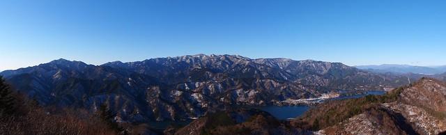 tanzawa20150103