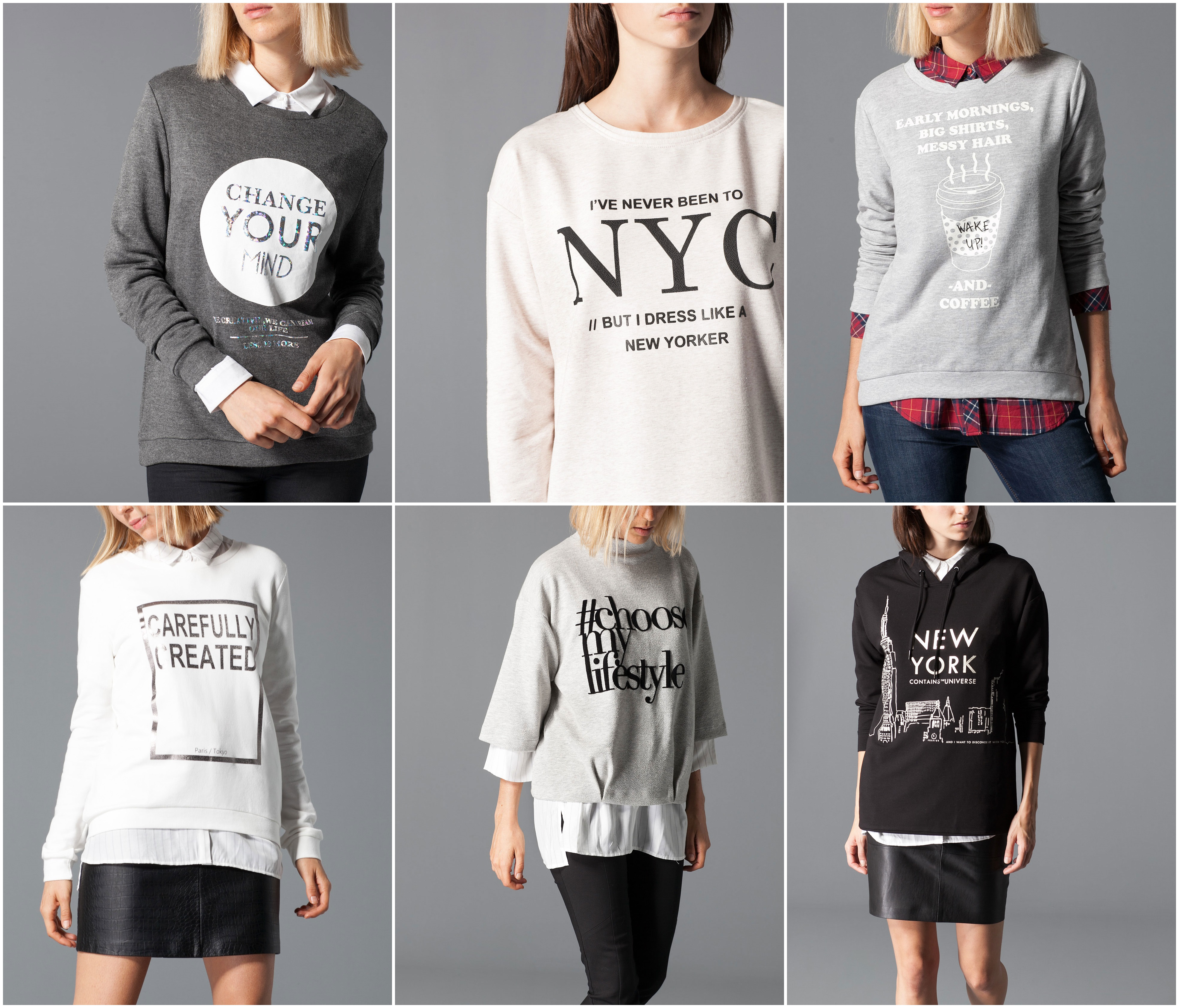 sudaderas-sweatshirts-stradivarius-otoño-2014