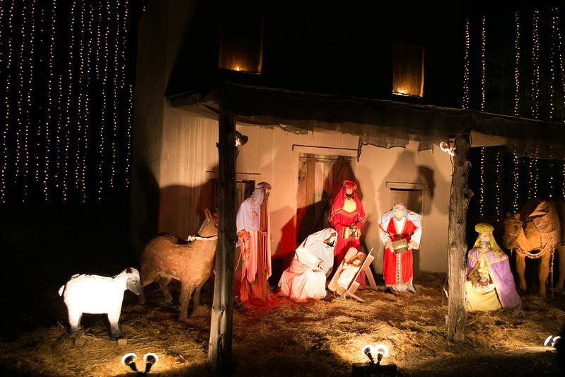 Santa's Wonderland 2014-55