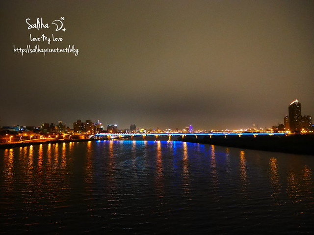 板橋景點新月橋 (24)