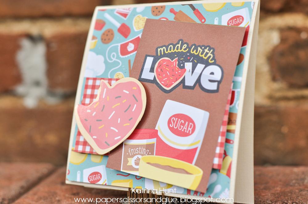 Katrina Hunt-Imagininsce-Made With Love Card-1000Signed-2