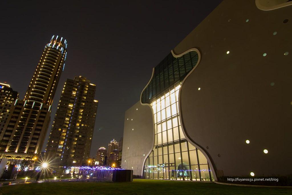 臺中國家歌劇院 (84)