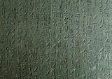textos de las pirámides del antiguo egipto