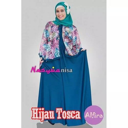Maharani Intan Collection SMS : 0857 420 41 402 / PIN : 27665F20 www.facebook.com/maharaniku.intan  #online  #onlineshop  #boutiques  #elegant  #hijaber  #muslimfashion  #muslimah  #fashion   #akhwat  #gamis  #facebook   #dress    #jual #mode  #modis #ins