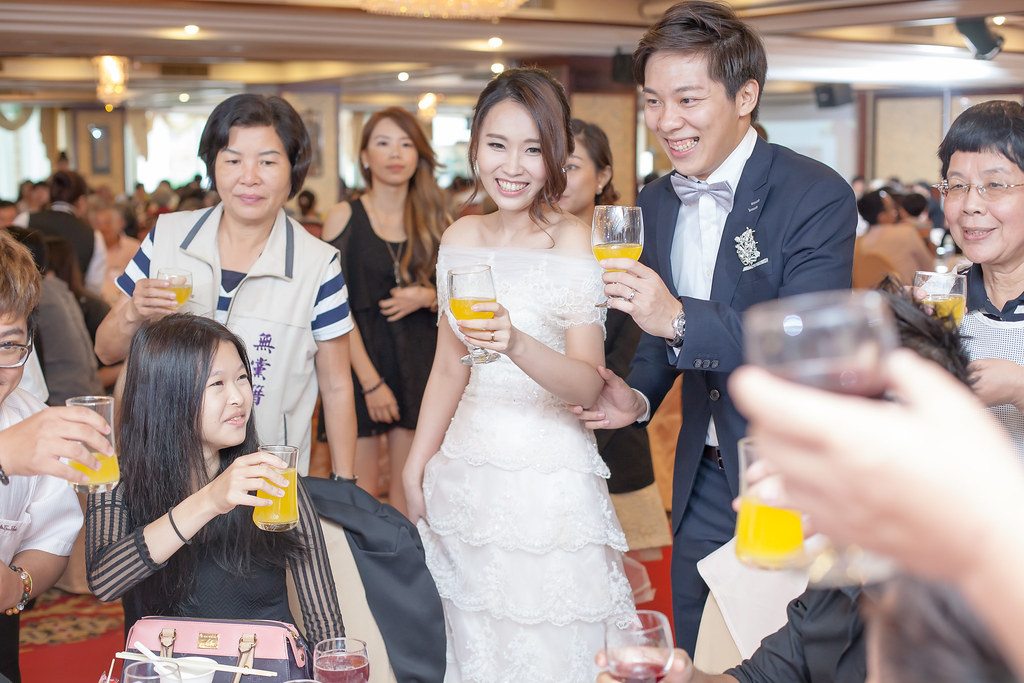 米堤飯店婚宴,米堤飯店婚攝,溪頭米堤,南投婚攝,婚禮記錄,婚攝mars,推薦婚攝,嘛斯影像工作室-059