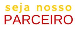 SEJA UM PARCEIRO (2)