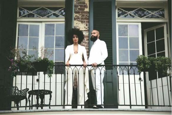 Knowles'-wedding-dress6
