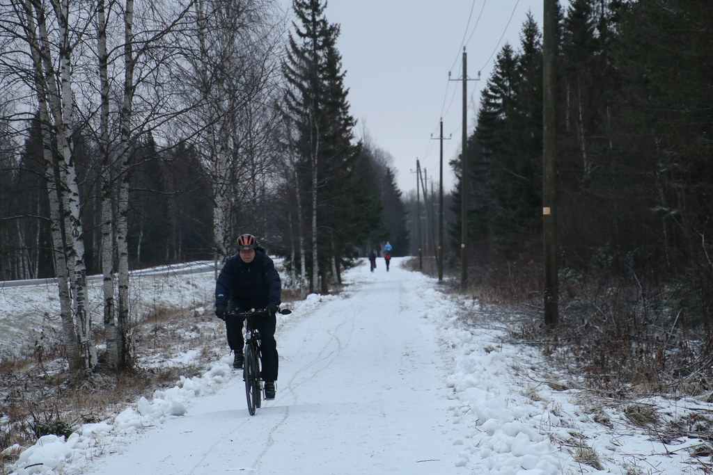 Finland232