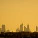 UNITED ARAB EMIRATES - Dubai - Downtown