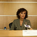 UNAF Rueda de Prensa 21 día Europeo de la Mediación_ 20150120_José Fernando García_04