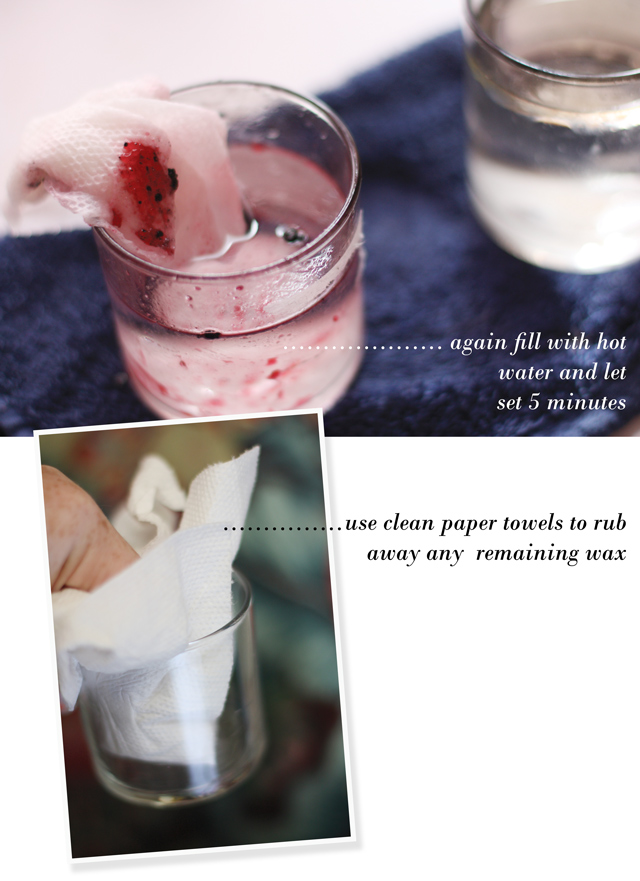 how-to-remove-candle-wax 2