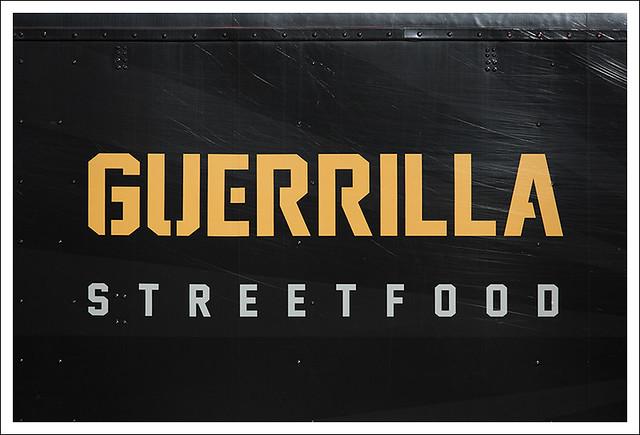Lafayette Square 2014-11-01 3 (Guerilla Streetfood)