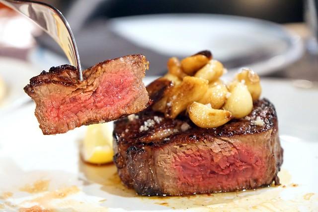 beato - best steaks in KL-001