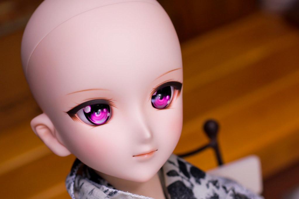 DDH-07(N)ch-head-4