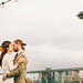 seattle elopement photographer wedding photo-0001-2