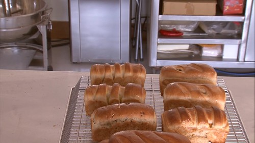 樂米工坊米麵包吐司製程 (8)