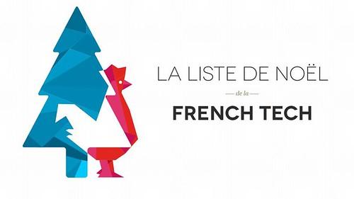 FrenchTechNoël 2014