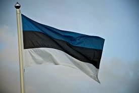 co_estonia00