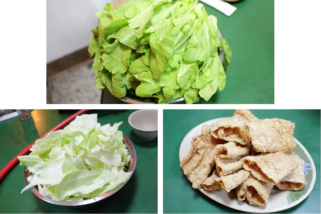 20141205萬華-家鄉土產羊肉爐 (6)