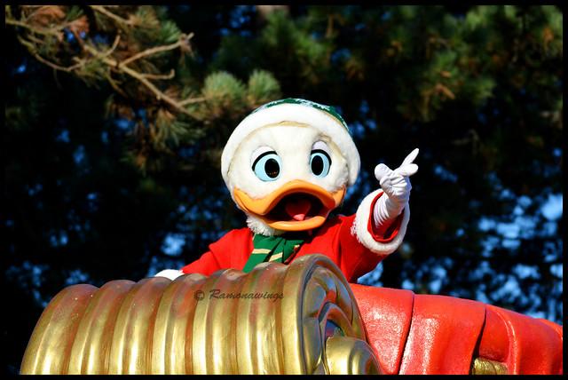 Vos photos avec les Personnages Disney - Page 3 15783420722_987d47328e_z