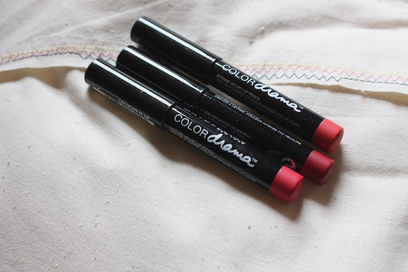 lipsticklove02