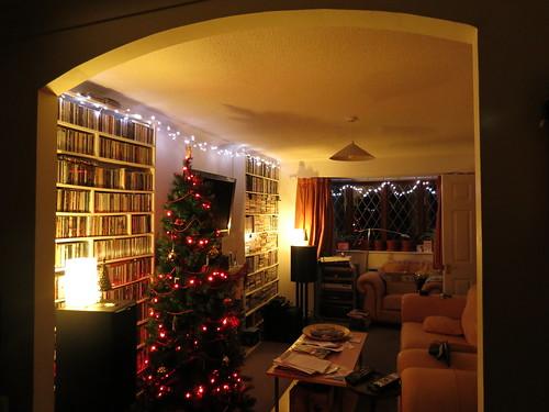 Christmas Prep 1