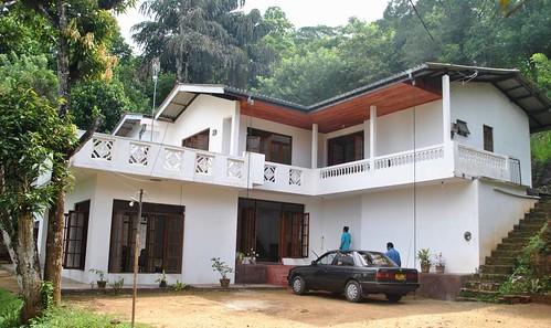 11 Hotel Kandy  (5)