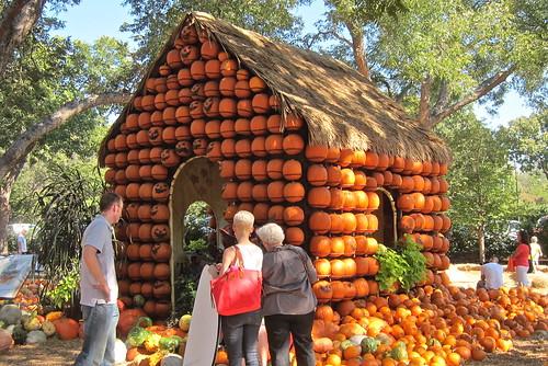 Dallas Arboretum-Oct. 2014-02
