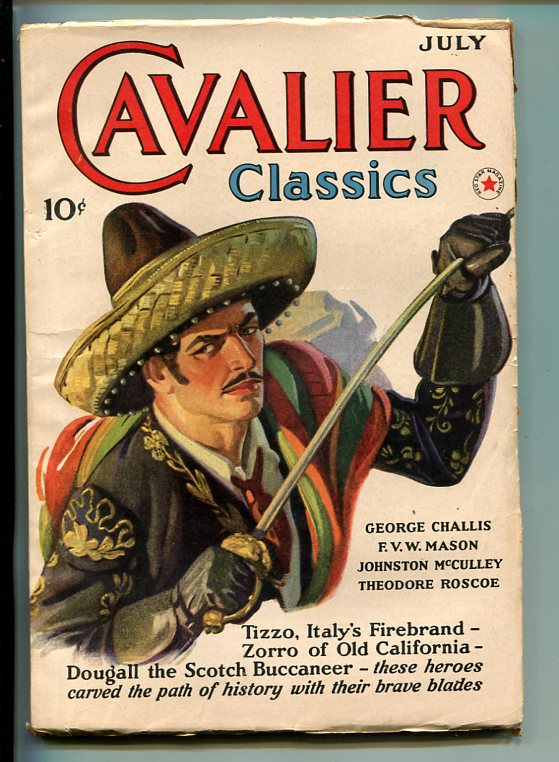 Cavalier1