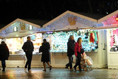 Paris Christmas Market16