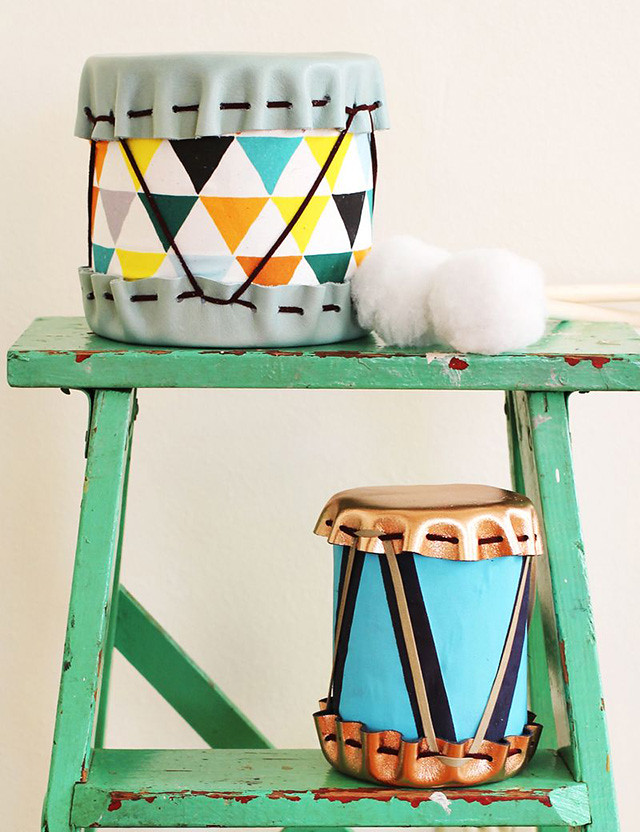 DIY Projects for Kids