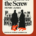 Norton Books - Henry James - The Turn of the Screw