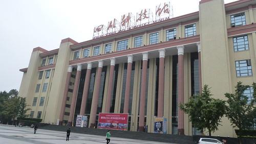 Chengdu-Teil-3-051