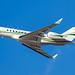 N50MG - GL5T - Kyrgyz International Airlines