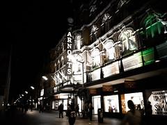 Dublin nightlife (II)