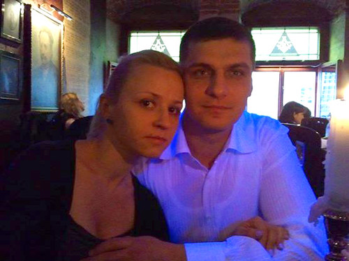 Євтушенко_3