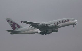 Acceptance flight msn145 F-WWAL 26/11/2014