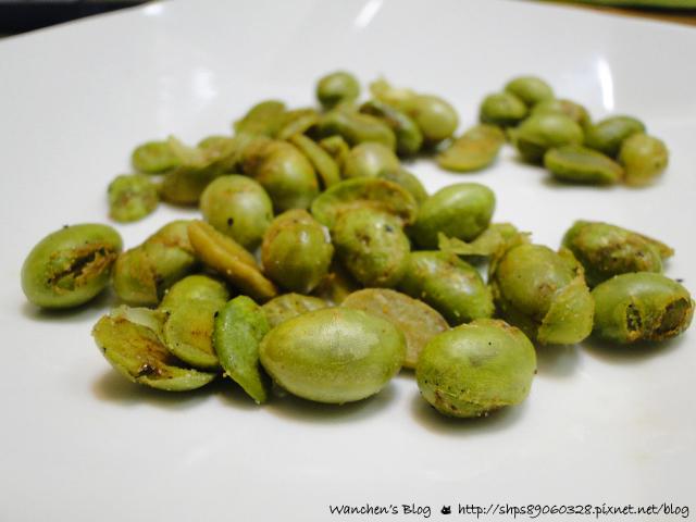 枝豆 豆豆比 摩拉達美