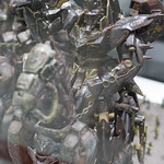 GBWC2014_World_representative_exhibitions-128