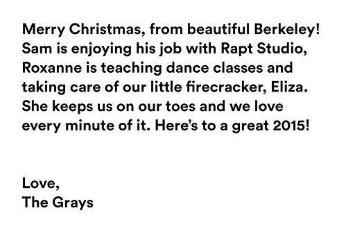 SamGray_ChristmasCards_20142