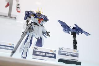 AFA14_Gundam_54