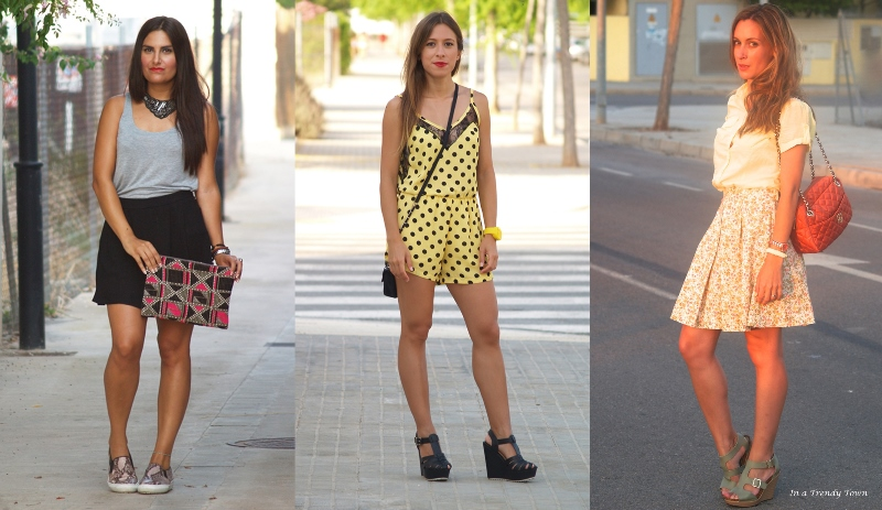 OUTFITS 2014 8