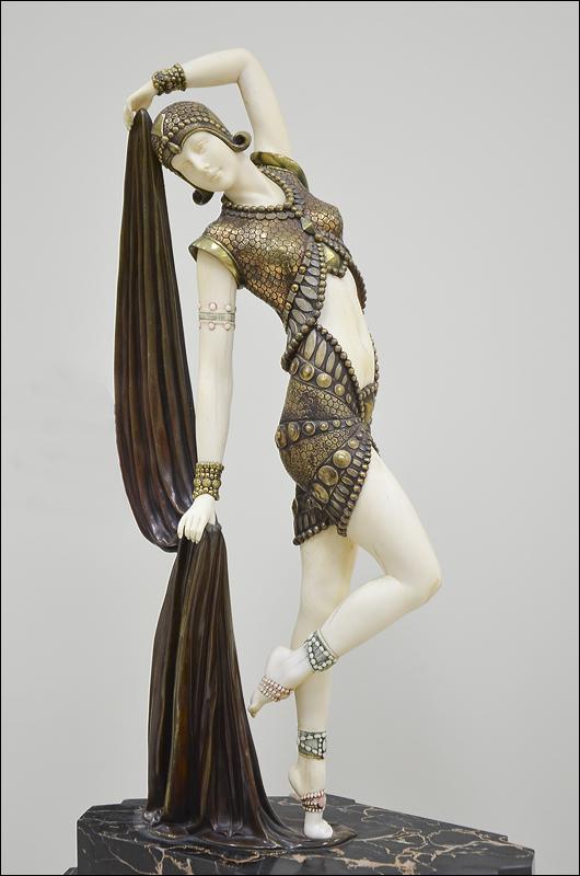 Art deco museum_0449