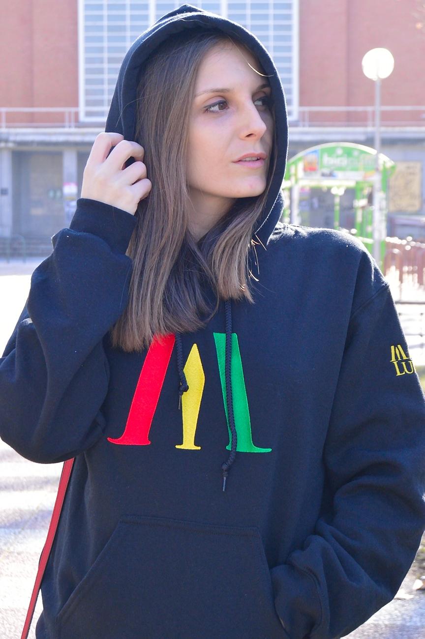 lara-vazquez-mad-lula-style-streetstyle-look-mad-fashion-streetwear
